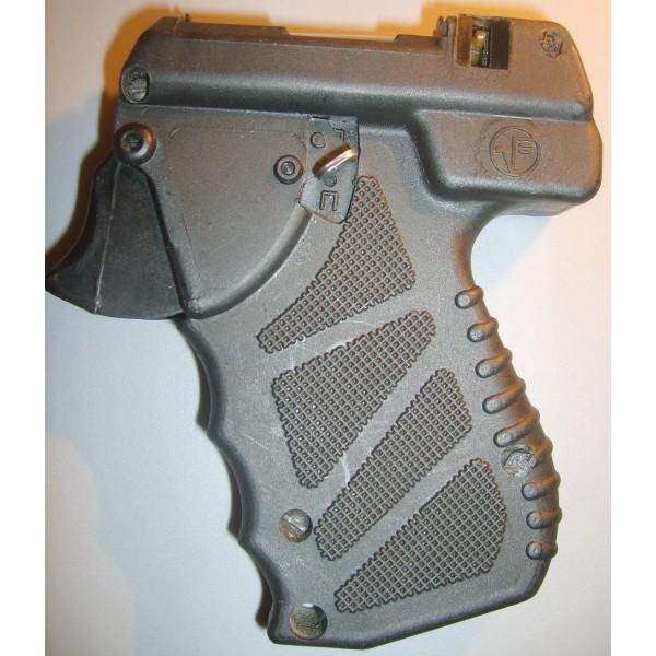 Самооборона удар м2 купить