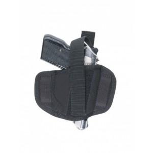 кобура Dasta CZ50/70 Walther PPK(201-2)