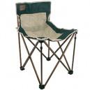 Кресло складное Camping World Traveller S