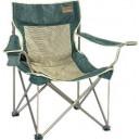 Кресло складное стандартное Camping World Companion S