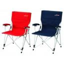 Кресло складное туристическое Kovea Lux Slim Chair