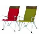 Кресло складное туристическое Kovea Field Relax Chair
