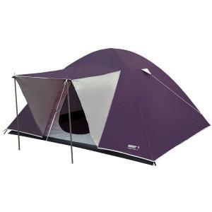 Палатка туристическая 3-х местная High Peak Texel 3