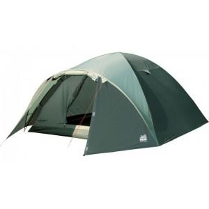 Палатка туристическая 3-х местная High Peak Nevada 3