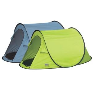 Палатка туристическая 3-х местная самораскладывающаяся High Peak Vision 3
