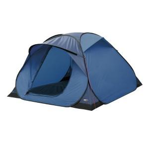 Палатка туристическая 3-х местная High Peak Hyperdome 3