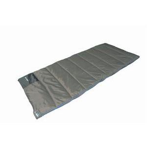 Спальный мешок High Peak Patrol одеяло лето