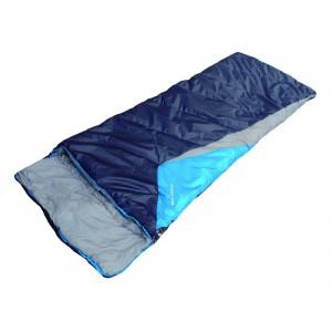 Спальный мешок High Peak Scout Comfort одеяло