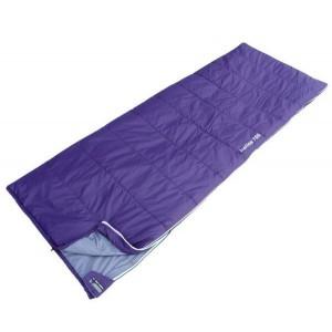 Спальный мешок High Peak Helios одеяло лето