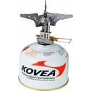 Горелка газовая Kovea Titanium Stove