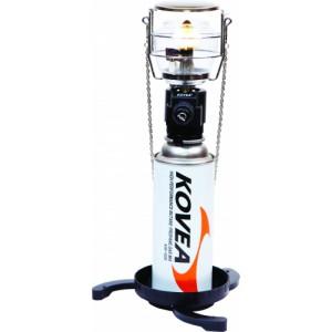 Лампа газовая Kovea Adventure Gas Lantern