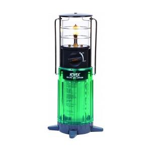 Лампа газовая Kovea Маяк Portable Gas Lantern TKL-929