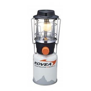 Лампа газовая Kovea Gentleman