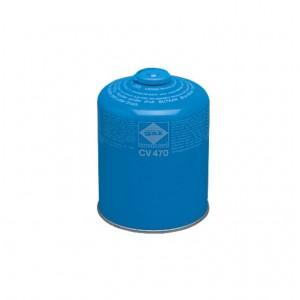 Баллон газовый клапанный Campingaz СV470 Plus