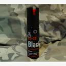 Black 25мл.