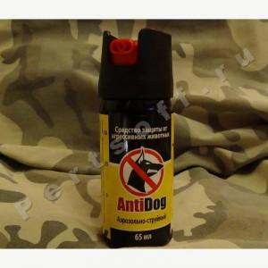 Antidog 65мл