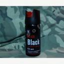 Black 65мл.