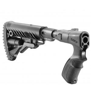 Приклад AGRF 870 FKSB